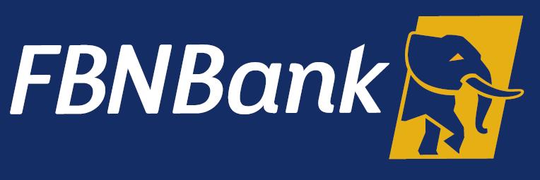 FBNBank Guinea