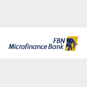 FIRSTBANK MICROFINANCE