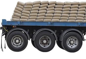 Cement Distributorship Finance