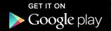Android-app-on-google-playk