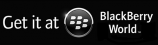 blackberry app store 450 x 129