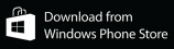 windows app store 450 129