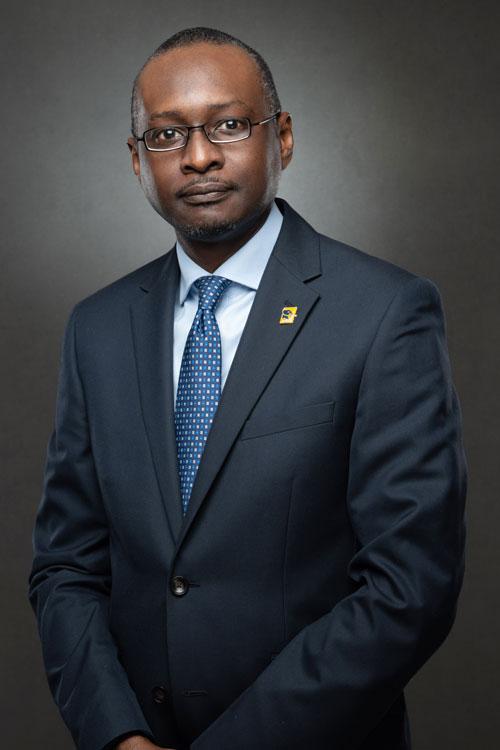Mr-Abdullahi-IbrahimExecutive-Director-Public-Sector-FirstBank