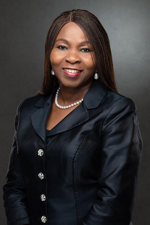 Mrs-Bashirat-Odunewu-Group-Executive-International-Banking-Group